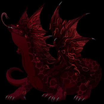 dragon?age=1&body=121&bodygene=12&breed=14&element=2&gender=0&tert=121&tertgene=5&winggene=15&wings=121&auth=71e9a601231175a4641d224f0fab149217d73180&dummyext=prev.png