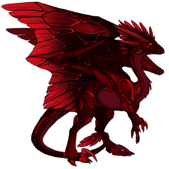 dragon?age=1&body=121&bodygene=13&breed=10&element=11&eyetype=2&gender=1&tert=91&tertgene=0&winggene=20&wings=121&auth=13bec7223f7d021f53e53209b7e67eb0388061e9&dummyext=prev.png