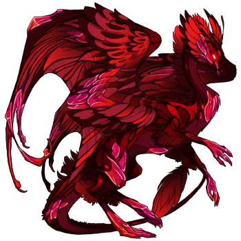 dragon?age=1&body=121&bodygene=13&breed=13&element=2&eyetype=7&gender=1&tert=160&tertgene=17&winggene=22&wings=161&auth=b10883269d4f0a32c3ae58a262797617dc0e5071&dummyext=prev.png