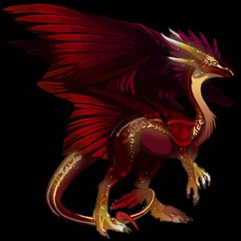 dragon?age=1&body=121&bodygene=15&breed=10&element=2&eyetype=3&gender=1&tert=140&tertgene=14&winggene=1&wings=121&auth=0ede5f51c2fe34762dcf7e4d6e22dfcb3f1d8581&dummyext=prev.png