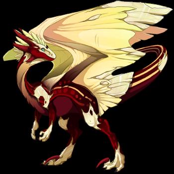 dragon?age=1&body=121&bodygene=15&breed=10&element=5&eyetype=3&gender=0&tert=110&tertgene=17&winggene=1&wings=43&auth=a84f8ae90866a17db92392debb7c61b6a05788fb&dummyext=prev.png