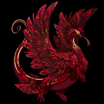 dragon?age=1&body=121&bodygene=15&breed=12&element=8&gender=0&tert=59&tertgene=4&winggene=8&wings=60&auth=494473091afd011e5c699dff34ff231743772404&dummyext=prev.png