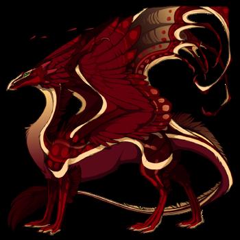 dragon?age=1&body=121&bodygene=15&breed=13&element=10&eyetype=1&gender=0&tert=44&tertgene=13&winggene=16&wings=121&auth=1826fe038b851aa81b749d9f4943329061f9b2fc&dummyext=prev.png