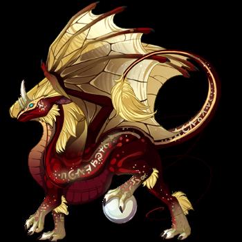 dragon?age=1&body=121&bodygene=15&breed=4&element=5&eyetype=0&gender=0&tert=110&tertgene=14&winggene=20&wings=43&auth=a10c59eb48b8320b1f5381ee716504aa98bf415c&dummyext=prev.png