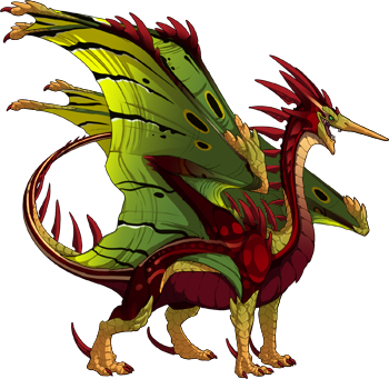 dragon?age=1&body=121&bodygene=15&breed=5&element=10&eyetype=0&gender=0&tert=40&tertgene=15&winggene=24&wings=37&auth=77974de13b427f0ce31ca9a0b2f0b312e82fa0ac&dummyext=prev.png