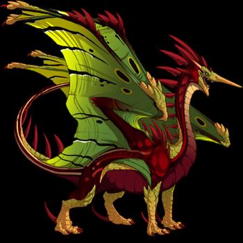 dragon?age=1&body=121&bodygene=15&breed=5&element=10&eyetype=0&gender=0&tert=40&tertgene=15&winggene=24&wings=37&auth=77974de13b427f0ce31ca9a0b2f0b312e82fa0ac&dummyext=prev.png