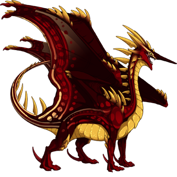 dragon?age=1&body=121&bodygene=15&breed=5&element=8&eyetype=0&gender=0&tert=45&tertgene=10&winggene=16&wings=121&auth=704cf5dfc67882e30f386633e2008c96285e5e4f&dummyext=prev.png