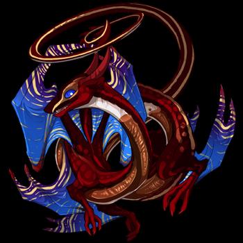 dragon?age=1&body=121&bodygene=15&breed=7&element=4&eyetype=0&gender=1&tert=166&tertgene=18&winggene=21&wings=148&auth=679bf049da4ecac886143624d81725836ddae26d&dummyext=prev.png