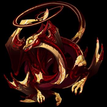dragon?age=1&body=121&bodygene=15&breed=7&element=8&eyetype=0&gender=1&tert=45&tertgene=17&winggene=16&wings=121&auth=c418cf12979a7efbf01c268386a0b76d34420820&dummyext=prev.png
