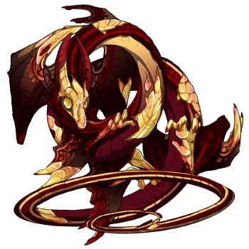 dragon?age=1&body=121&bodygene=15&breed=7&element=8&eyetype=1&gender=0&tert=45&tertgene=17&winggene=16&wings=121&auth=65774b4b52a5ccc713cfb47e8da4af207d44a332&dummyext=prev.png