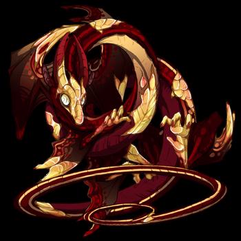 dragon?age=1&body=121&bodygene=15&breed=7&element=8&eyetype=2&gender=0&tert=45&tertgene=17&winggene=16&wings=121&auth=ef03f55a6b847989b6d6d47050bc0c260b1cbe9c&dummyext=prev.png