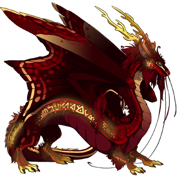 dragon?age=1&body=121&bodygene=15&breed=8&element=5&gender=0&tert=128&tertgene=14&winggene=16&wings=121&auth=0d9537ebafc6647ad87d7f2bc9ed6d01051c74b3&dummyext=prev.png