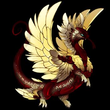 dragon?age=1&body=121&bodygene=17&breed=12&element=5&eyetype=3&gender=0&tert=110&tertgene=14&winggene=20&wings=43&auth=6d38be4ce55cafaf22b2bbd1d962c1eaa4885194&dummyext=prev.png