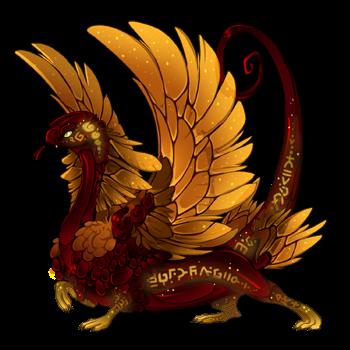 dragon?age=1&body=121&bodygene=17&breed=12&element=8&gender=1&tert=103&tertgene=14&winggene=20&wings=83&auth=3a424813dcfd0849798544aab9eaa60aa7898342&dummyext=prev.png