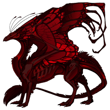 dragon?age=1&body=121&bodygene=17&breed=13&element=2&eyetype=1&gender=0&tert=60&tertgene=20&winggene=13&wings=121&auth=71eab5680e4f988197f4bb8142806ba75350d0fa&dummyext=prev.png