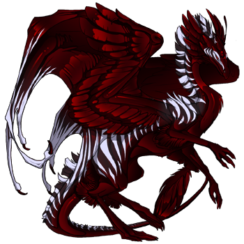 dragon?age=1&body=121&bodygene=17&breed=13&element=2&gender=1&tert=131&tertgene=11&winggene=17&wings=121&auth=d1424a935f48f1e9c8bd278f1d4371d1b416d982&dummyext=prev.png