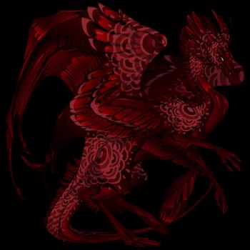 dragon?age=1&body=121&bodygene=17&breed=13&element=8&eyetype=0&gender=1&tert=87&tertgene=23&winggene=17&wings=121&auth=e7e436108457ca88ca8cfbdc272ceb74ded54f53&dummyext=prev.png