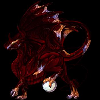 dragon?age=1&body=121&bodygene=17&breed=4&element=8&gender=0&tert=47&tertgene=17&winggene=17&wings=121&auth=89aa1df26b7a79ff9993c23095038b22608d8c11&dummyext=prev.png