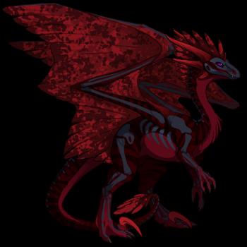 dragon?age=1&body=121&bodygene=2&breed=10&element=7&eyetype=0&gender=1&tert=11&tertgene=20&winggene=4&wings=161&auth=11d76c81c5cf946c8156770a19fef67242492a6b&dummyext=prev.png