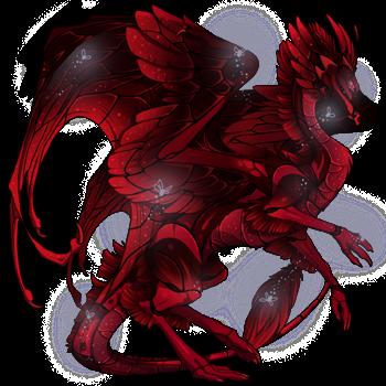 dragon?age=1&body=121&bodygene=20&breed=13&element=11&eyetype=3&gender=1&tert=91&tertgene=22&winggene=20&wings=121&auth=610ae856ca2d74dee5da03459b8e0e2f27d202a8&dummyext=prev.png