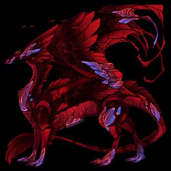 dragon?age=1&body=121&bodygene=20&breed=13&element=2&gender=0&tert=161&tertgene=17&winggene=20&wings=121&auth=285f9cf94288f16ade2a5fb5604dff9c0ef9e03e&dummyext=prev.png