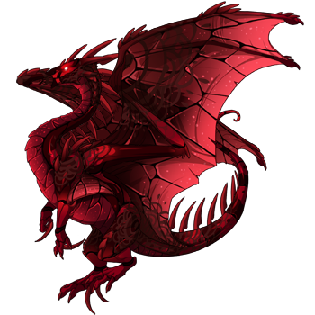 dragon?age=1&body=121&bodygene=20&breed=5&element=2&eyetype=7&gender=1&tert=60&tertgene=23&winggene=20&wings=161&auth=b9677d437f0e24ce49c99fe5fa3825d16b475509&dummyext=prev.png