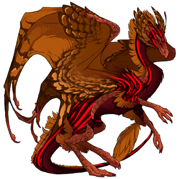 dragon?age=1&body=121&bodygene=21&breed=13&element=11&eyetype=2&gender=1&tert=57&tertgene=15&winggene=11&wings=83&auth=6fd6ff5f4532c4c6c2617b6973d27c38b066ce83&dummyext=prev.png