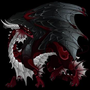 dragon?age=1&body=121&bodygene=23&breed=2&element=8&eyetype=2&gender=1&tert=74&tertgene=10&winggene=20&wings=10&auth=f02a2898e5a4eecd33d516b5de5ce7edf1df2814&dummyext=prev.png