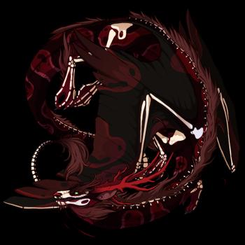 dragon?age=1&body=121&bodygene=23&breed=8&element=3&eyetype=3&gender=1&tert=163&tertgene=20&winggene=23&wings=60&auth=ae79aacf41a990fd1412e7f368d3de72d79a7566&dummyext=prev.png