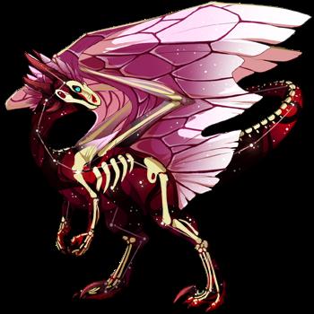dragon?age=1&body=121&bodygene=24&breed=10&element=5&eyetype=0&gender=0&tert=110&tertgene=20&winggene=20&wings=67&auth=a63ef8753443855dab3c3aeb22a9709ad6d960f0&dummyext=prev.png