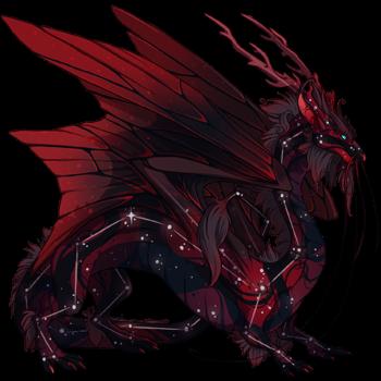 dragon?age=1&body=121&bodygene=24&breed=8&element=5&eyetype=0&gender=0&tert=151&tertgene=12&winggene=20&wings=60&auth=0e390fd6de040a63236bc6212538e8423020b829&dummyext=prev.png