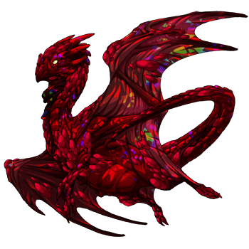 dragon?age=1&body=121&bodygene=7&breed=11&element=8&gender=0&tert=59&tertgene=4&winggene=8&wings=60&auth=053bc91be83bb71b7eec61dc228946bb6f59b635&dummyext=prev.png