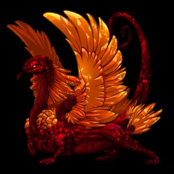 dragon?age=1&body=121&bodygene=7&breed=12&element=2&gender=1&tert=121&tertgene=10&winggene=8&wings=133&auth=fd8e1a4d834b309bb6d152ed8cde32f5777edb69&dummyext=prev.png.png