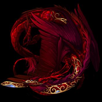 dragon?age=1&body=121&bodygene=7&breed=8&element=6&eyetype=0&gender=1&tert=167&tertgene=21&winggene=1&wings=121&auth=be768d214e5f38fb12dd2c5c3c32b8635edbdeb1&dummyext=prev.png