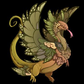 dragon?age=1&body=122&bodygene=1&breed=12&element=11&gender=0&tert=155&tertgene=12&winggene=13&wings=54&auth=98e5383ddb67d732c7edefbaff2f2345a8d3c396&dummyext=prev.png