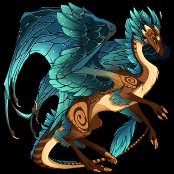 dragon?age=1&body=122&bodygene=10&breed=13&element=8&eyetype=4&gender=1&tert=44&tertgene=10&winggene=20&wings=29&auth=864563ec06af37c895ab4f839e3b303d390d312e&dummyext=prev.png