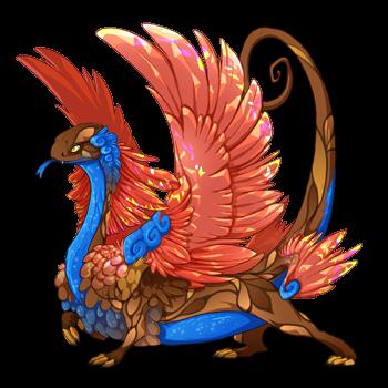 dragon?age=1&body=122&bodygene=13&breed=12&element=8&gender=1&tert=148&tertgene=10&winggene=8&wings=49&auth=9d96e626795250687d456f003a9c707b50855d20&dummyext=prev.png