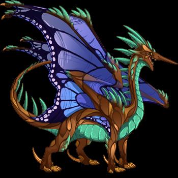 dragon?age=1&body=122&bodygene=13&breed=5&element=8&gender=0&tert=32&tertgene=10&winggene=13&wings=19&auth=40814e0067667aaee2b84d4f86345880206a09b7&dummyext=prev.png