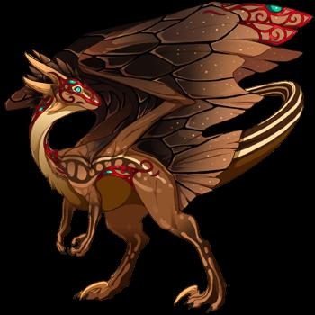 dragon?age=1&body=122&bodygene=15&breed=10&element=5&gender=0&tert=86&tertgene=21&winggene=20&wings=157&auth=d58797f6f4dd8b9ea7e0729d0364a0829bd46f93&dummyext=prev.png