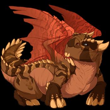 dragon?age=1&body=122&bodygene=16&breed=9&element=1&eyetype=2&gender=1&tert=156&tertgene=5&winggene=7&wings=158&auth=22b363d1b9366bd5000c286e0751e957744c146d&dummyext=prev.png