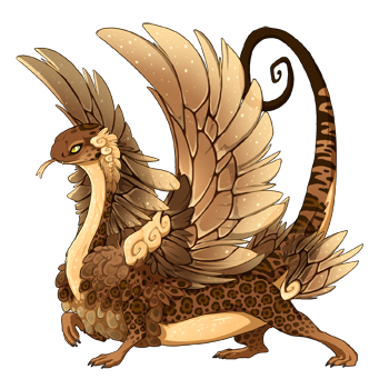 dragon?age=1&body=122&bodygene=19&breed=12&element=8&gender=1&tert=44&tertgene=10&winggene=20&wings=50&auth=83805c9041c656b719f170d5dfa1f2d94bc492f1&dummyext=prev.png