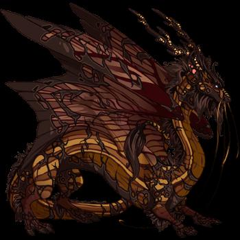dragon?age=1&body=122&bodygene=22&breed=8&element=6&eyetype=3&gender=0&tert=157&tertgene=6&winggene=22&wings=162&auth=0edfcc85e36f1c29644de945ccbdb32329467541&dummyext=prev.png