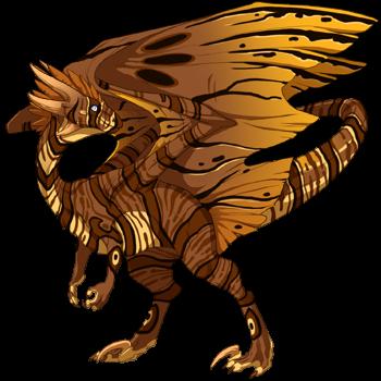 dragon?age=1&body=122&bodygene=25&breed=10&element=6&eyetype=0&gender=0&tert=1&tertgene=0&winggene=24&wings=122&auth=1935b8441602f6ceaf07b81618b9fb80d2c46f01&dummyext=prev.png