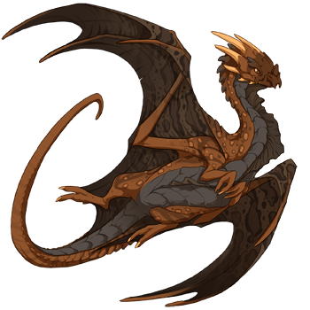 dragon?age=1&body=122&bodygene=3&breed=11&element=1&gender=1&tert=53&tertgene=5&winggene=7&wings=54&auth=de7954b7c3385febc7f4d73a326fce31a5dfd483&dummyext=prev.png