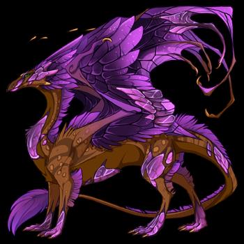 dragon?age=1&body=122&bodygene=3&breed=13&element=10&eyetype=1&gender=0&tert=127&tertgene=17&winggene=20&wings=92&auth=4380b8e1c8ca2c972586994ed78577090d92b1d2&dummyext=prev.png