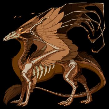 dragon?age=1&body=122&bodygene=4&breed=13&element=1&gender=0&tert=51&tertgene=20&winggene=5&wings=56&auth=90ea0b0c9812b68fdac46884c3bcb81e363ac0cf&dummyext=prev.png