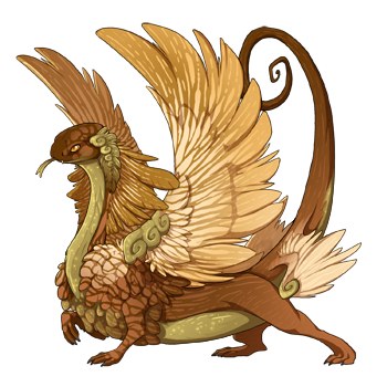 dragon?age=1&body=122&bodygene=5&breed=12&element=11&gender=1&tert=41&tertgene=10&winggene=6&wings=167&auth=e81584f42c8e7223cfe1acf5d4cc72123b829606&dummyext=prev.png