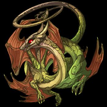 dragon?age=1&body=123&bodygene=1&breed=7&element=2&eyetype=0&gender=1&tert=142&tertgene=7&winggene=2&wings=156&auth=8b626ae1d463fe265c3f7f0ac9acbdccca250c69&dummyext=prev.png