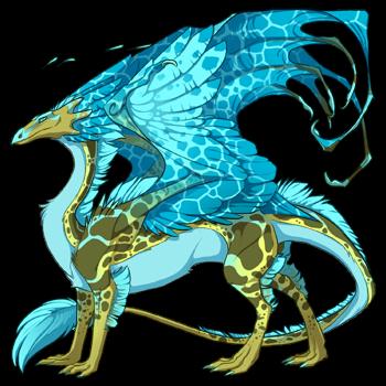 dragon?age=1&body=123&bodygene=11&breed=13&element=5&gender=0&tert=99&tertgene=5&winggene=14&wings=117&auth=e3ebb0ee600191bad88a3053db94bc3c05689615&dummyext=prev.png
