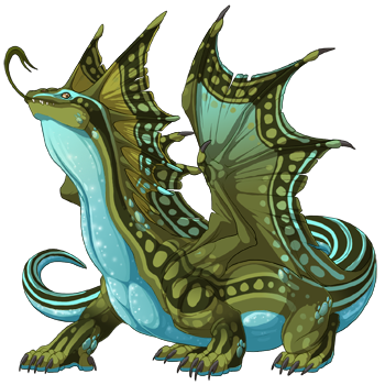 dragon?age=1&body=123&bodygene=15&breed=14&element=1&eyetype=1&gender=0&tert=99&tertgene=10&winggene=16&wings=123&auth=db4f8e3f1c5c11cb953e88dcf7aee6d4602a140b&dummyext=prev.png